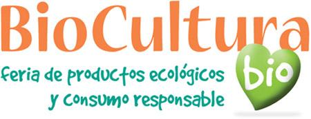 BioCultura (feria de productos ecológicos y consumo responsable)