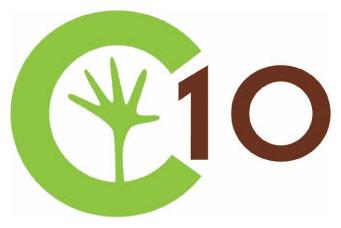 Congreso Nacional del Medio Ambiente (2010)