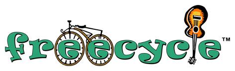 Freecycle