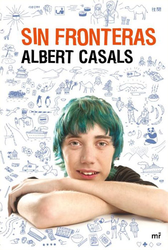 Albert Casals
